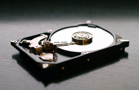 N&T Data recovery-min