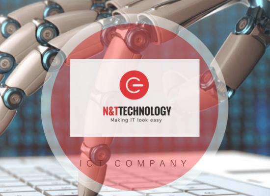 N&T Technology-min
