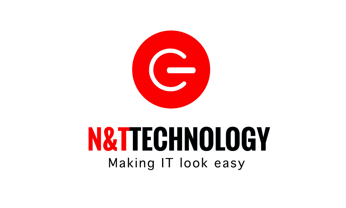 N and T Technology
