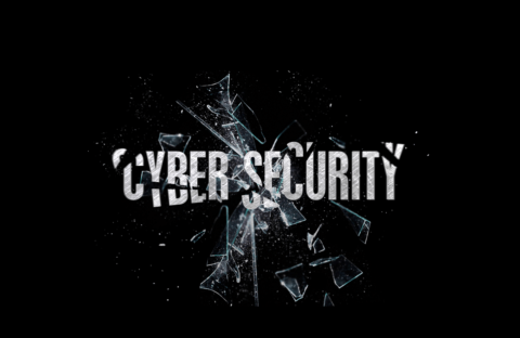 cyber-security-N and T Techology